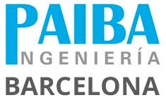 paiba barcelona