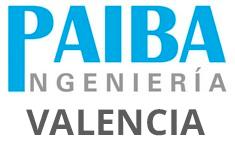 paiba valencia