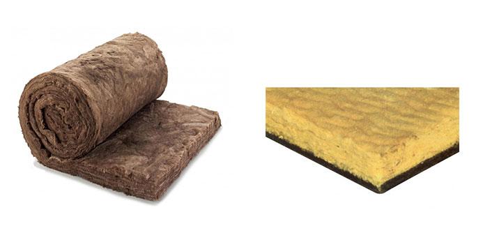 materiales insonorizacion
