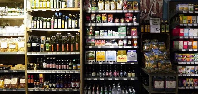 Obt n tu licencia de actividad de tienda en barcelona dosg for Vaciado de locales en barcelona