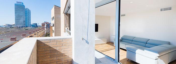 reforma pisos