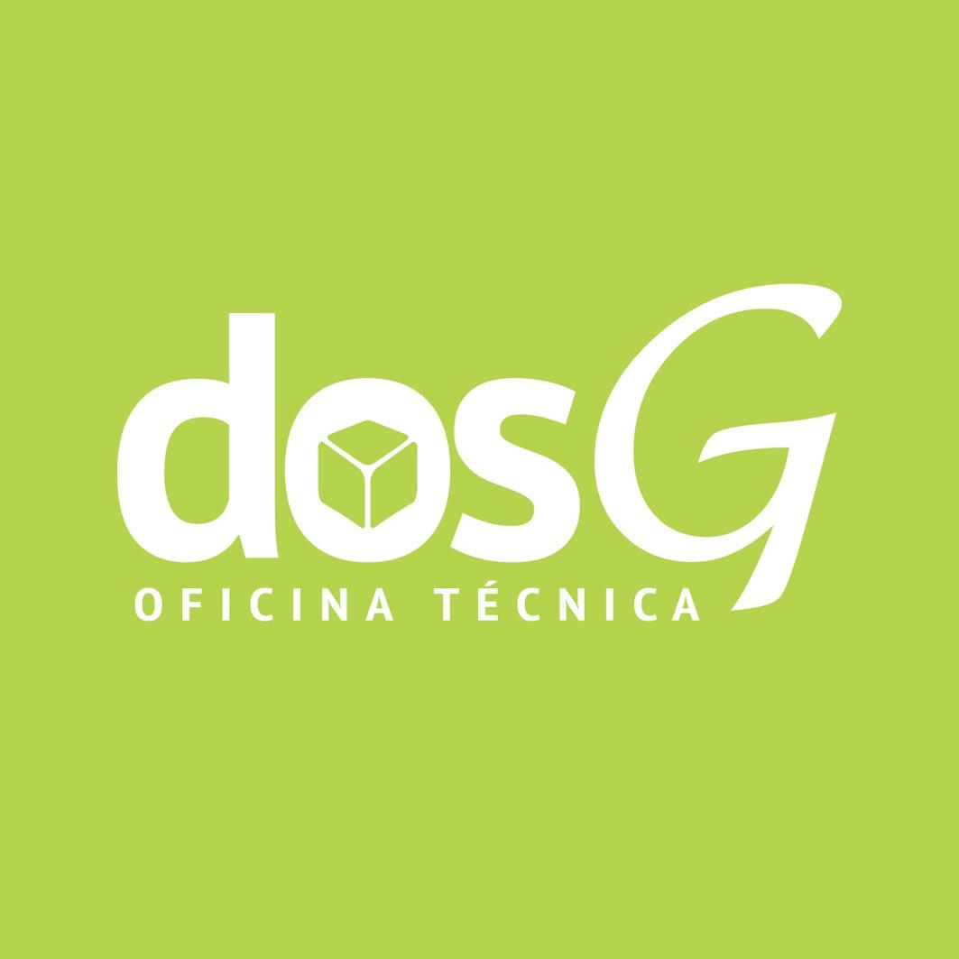 DosG Oficina Técnica